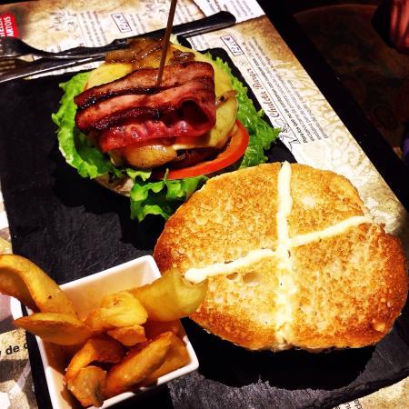hamburguesa-de-kobe