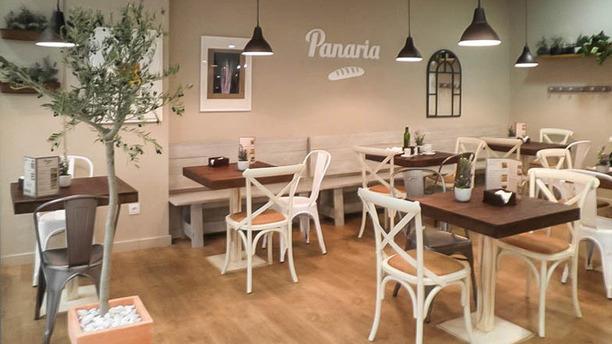 panaria-98681